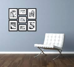 Wall Frames Ideas Wall Photo Frame Collage Of 9 Wall Hanging Photo Frames Ideas Wall