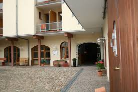Lindenallee Bad Homburg Book Affordable Hotels In Bad Homburg V D Höhe Wo De
