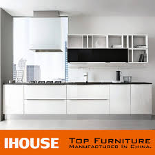 European Kitchen Cabinets Wholesale European Kitchen Cabinets - European kitchen cabinet