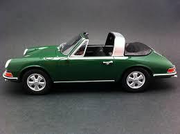 porsche targa green porsche 911 targa 1967 green 1 18 gt spirit gt001cs selection rs