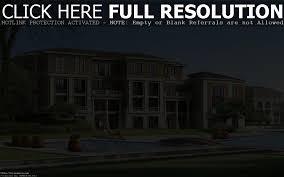 best home designs in the world beautiful 100 design ideas loversiq