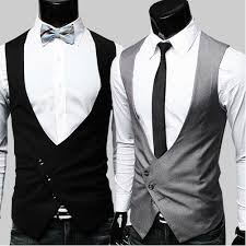 outerwear casual and formal vests for men style beauty and fitness