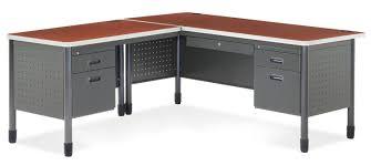 Sauder L Shaped Desks by Furniture Staples Desk Sauder Computer Desks Corner Computer