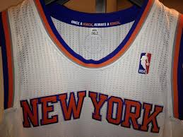 new knicks jersey pictures business insider