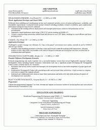 careerbuilder resumes find jobs on careerbuilder com