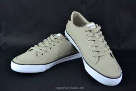 coupon savvy sarah father u0027s day gift idea lugz men u0027s shoes