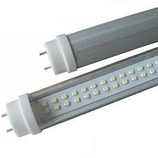 fluorescent light fittings 5ft ft 1500mm 20w t8 led tube light fluorescent replacement