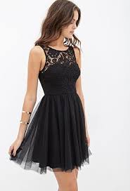 crochet u0026 tulle dress forever21 2000138426 in love with this