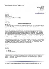 Prepare Resume Freshers How To Prepare Cover Letter For Fresher Resume Resume Template