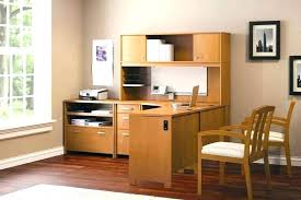 Sauder L Shaped Desk With Hutch Sauder L Shaped Desk New L Shaped Desk With Hutch Interior Design