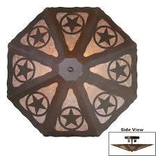 Umbrella Ceiling Light 30