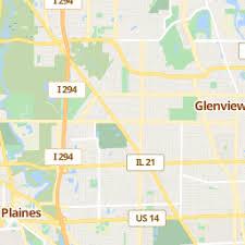 wilmette garage sales yard sales u0026 estate sales by map wilmette