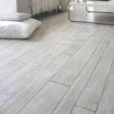 Pergo Slate Laminate Flooring Laminate Flooring That Looks Like Stone Tile With Pergo Look