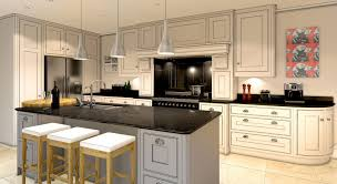 french style kitchen ideas kitchen styles kitchen decorating ideas pinterest french style
