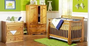 baby and nursery furniture out of a baby u0027s dream