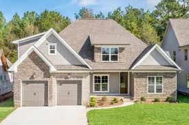 home products by design apison tn 1715 gable green dr apison tn 37302 mls 1256260 the mark hite