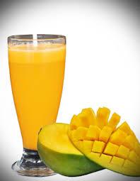 contoh teks prosedur membuat jus mangga how to make mango juice cara membuat jus mangga dan terjemahannya