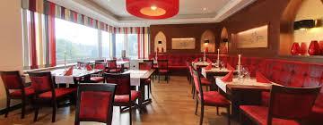 Restaurant Bad Waldliesborn Partnerhotels