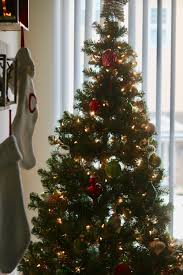 Where To Buy Christmas Tree Ornaments Your Ultimate Guide To Decorating For Christmas On A Budget