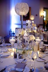 view banquet decorating ideas for tables home design awesome best