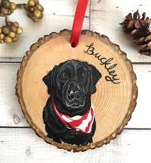 custom pet ornament pet ornament custom ornament pet