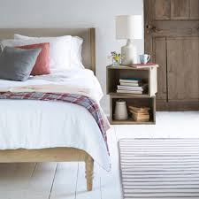 French Bed Linen Online - 83 best nikki bedroom images on pinterest 3 4 beds wooden
