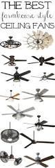 best 25 garage ceiling fan ideas on pinterest bumper pool