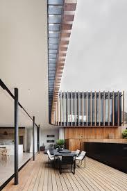 best 25 study architecture ideas on pinterest hotel design
