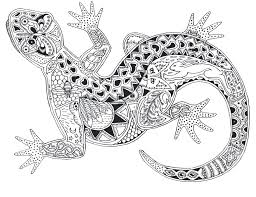 1250 best zentangles and line designs images on pinterest