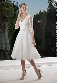 informal wedding dresses venus informal wedding dresses