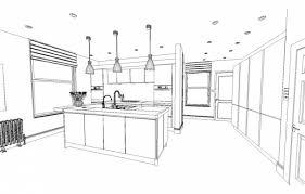 Kitchen Cabinets Layout Ideas by Kitchen Modern Kitchen Cabinets Decor Ideas Modern Kitchen