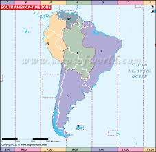 usa map time zone map world time zone map time zones of all countries