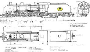 engine diagram pdf steam wiring diagrams instruction