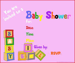 100 baby shower word game answers shower word scramble