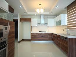 modular kitchen interior legend modular interior kitchen in hyderabad modular kitchen