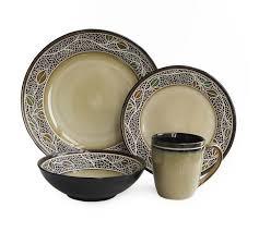 american atelier cordoba 16 dinnerware set companies