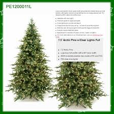 two tone mini christmas lights solar christmas tree solar christmas tree suppliers and