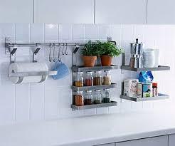 ikea kitchen storage ideas 23 best wall rail organization systems images on