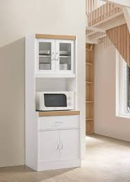 small kitchen cabinets walmart hodedah modern kitchen cabinet white walmart
