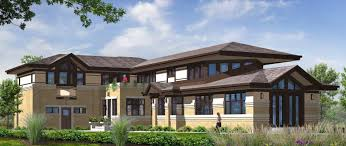 modern prairie style baby nursery prairie house style best prairie style houses ideas