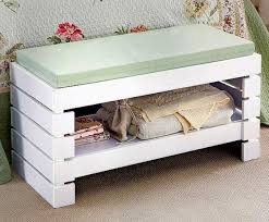 Bathroom Bench Seat Storage Bathroom Bench Seat With Storage Storage Designs