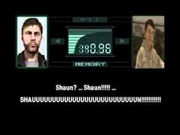 Mgs Meme - simple mgs meme metal gear solid game over paro s know your meme