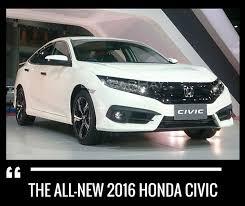 honda cars all models honda car models list complete list of all honda models