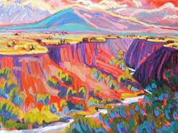 9 best southwestern colors images on pinterest color palettes