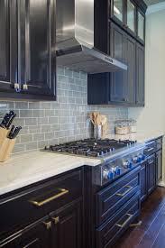 170 best kitchen ideas images on pinterest dream kitchens