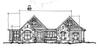 home plan 1414 u2013 now available houseplansblog dongardner com
