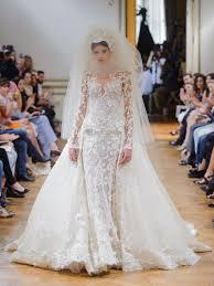 robe de mariã e haute couture robes de mariée haute couture 2014 idée mariage