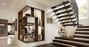 Apartment Stairs Design Inspiring Apartment Stairs Design Staircase Design 80 Ideas As A