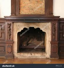 vintage fireplaces on pinterest fireplace mantles and loversiq