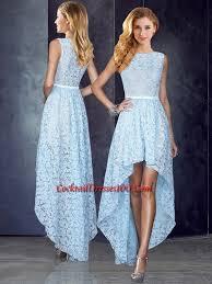 light blue cocktail dresses 2018 cheap cocktail dresses 100